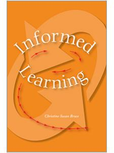 Image for Informed Learning
