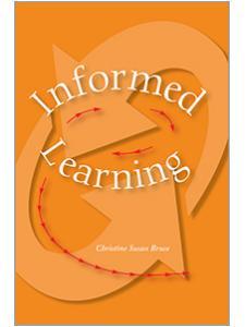 Image for Informed Learning
