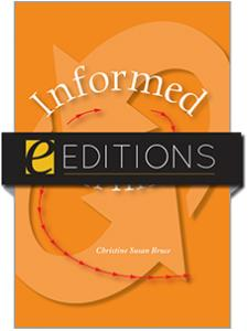 Image for Informed Learning--eEditions e-book