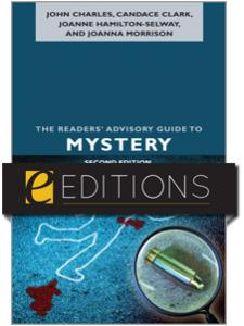 Image for The Readers' Advisory Guide to Mystery, Second Edition--eEditions e-book