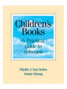 Image for Children's Books: A Practical Guide to Selection