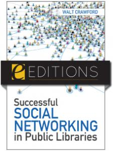 Image for Successful Social Networking in Public Libraries—eEditions PDF e-book