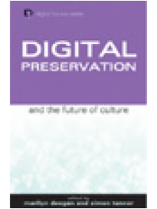 Image for Digital Preservation
