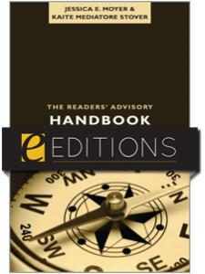 Image for The Readers' Advisory Handbook--eEditions e-book