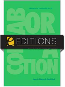 Image for Centers for Learning: Writing Centers and Libraries in Collaboration--eEditions e-book