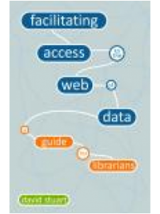 Image for Facilitating Access to the Web of Data: A Guide for Librarians