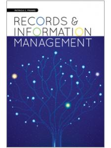 Image for Records and Information Management