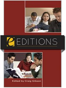 Image for Student Engagement and Information <strong>Literacy</strong>--eEditions e-book