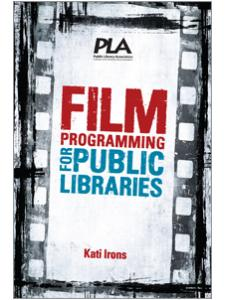 Image for Film Programming for Public Libraries