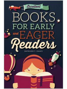 Image for Excellent Books for Early and Eager Readers