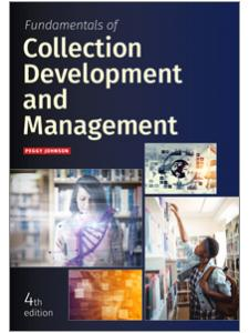 Image for Fundamentals of Collection Development and Management, Fourth Edition