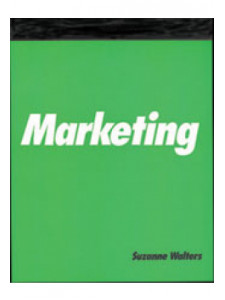 Image for Marketing: A How-To-Do-It Manual for Librarians