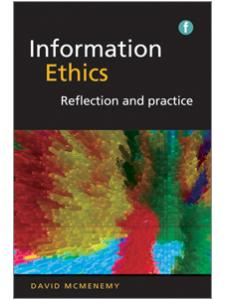 Image for Information Ethics: Reflection and Practice