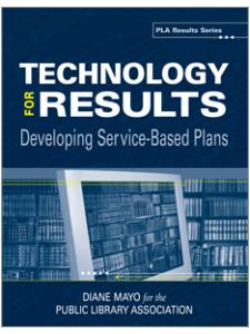 Image for Technology for Results: Developing Service-Based Plans