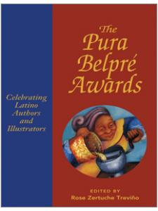 Image for Pura Belpré Awards: Celebrating Latino Authors and Illustrators