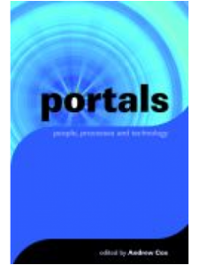 Image for Portals: