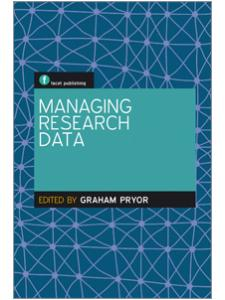 Image for Managing Research Data