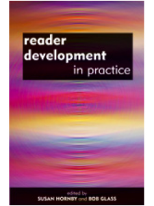 Image for Reader Development in Practice: