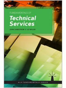 Image for Fundamentals of Technical Services