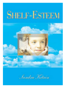 Image for Shelf-Esteem: