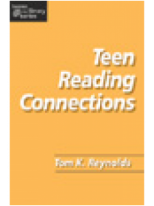 Image for Teen Reading Connections