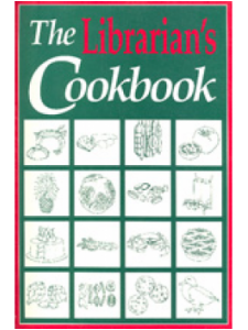 Image for The Librarian's Cookbook: