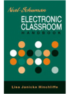 Image for The Neal-Schuman Electronic Classroom Handbook: