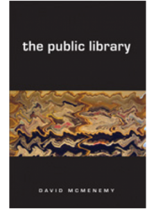 Image for The Public Library
