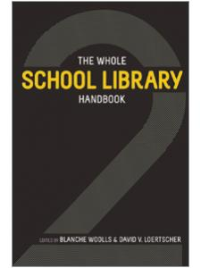Image for The Whole School Library Handbook 2