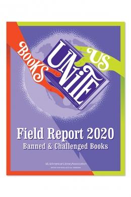 Field Report 2020 50-pack
