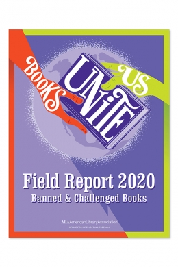 Field Report 2020 Download (Print)