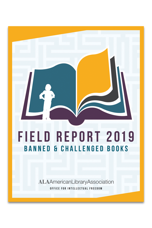 Field Report 2019 50 Pack