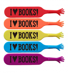Handy Bookmarks