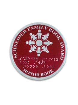 Schneider Honor Seal