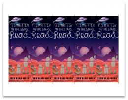 TRW18 Bookmark File