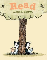 Mutts Poster