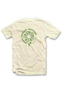 Read Renew Return T-shirt (L)