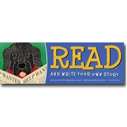 Sally Gets a Job Bookmark