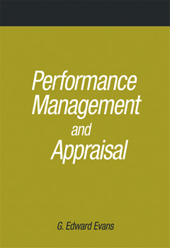Performance Management and Appraisal: A How-To-Do-It Manual for Librarians
