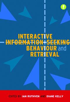 Interactive Information-Seeking Behaviour and Retrieval