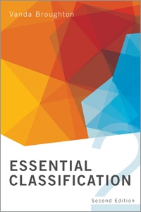 Essential Classification, Second Edition