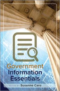 Government Information Essentials