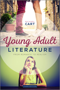 Young Adult Literature: From Romance to Realism, Third Edition