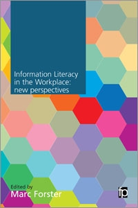 Information Literacy in the Workplace: New Perspectives