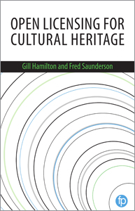 Open Licensing for Cultural Heritage
