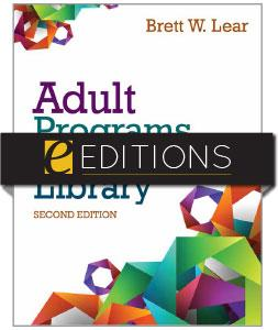 Adult Programs in the Library, Second Edition—eEditions PDF e-book
