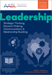 Leadership: Strategic Thinking, Decision Making, Communication, and Relationship Building