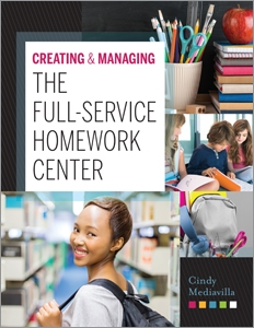 Creating & Managing the Full-Service Homework Center