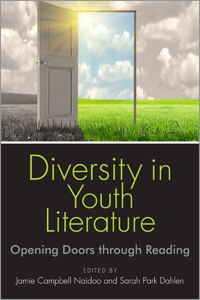 Diversity in Youth Literature: Opening Doors through Reading