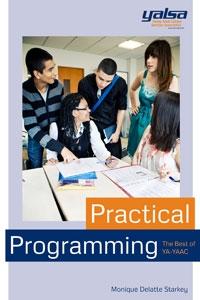 Practical Programming: The Best of YA-YAAC